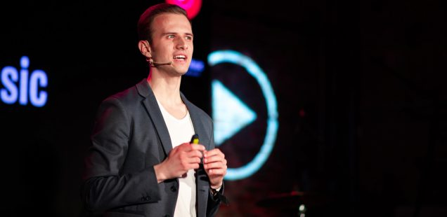 Launch of YouTube Music in Romania!
