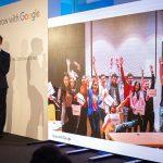 Accelerate Romania's Digital Economy