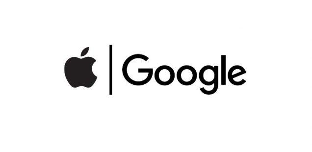 Lupta impotriva COVID-19: Apple, Google și Criptografia