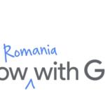 Grow Romania with Google