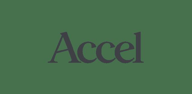 Accel Starter