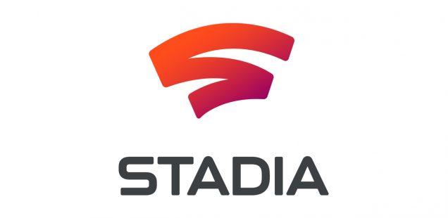 Stadia in Romania